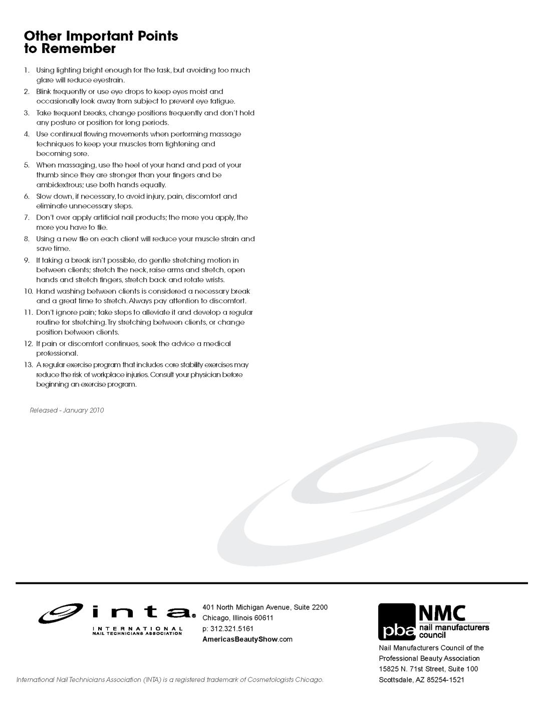 INTA_NMC_ErgonomicBasics_Page_2.png